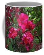 Flower Fest Coffee Mug