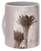 Flower-g Coffee Mug