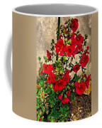 Flower Garden 11 Coffee Mug