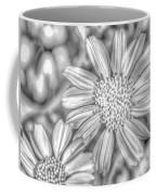 Flower-i Coffee Mug