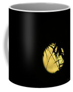 Flower Moon 05 03 15 Coffee Mug