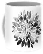 Flower Painting 3 Coffee Mug
