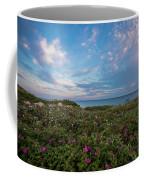 Flower Patch Coffee Mug