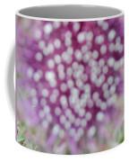 Flower Photograph2  Coffee Mug