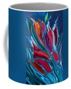 Flower Unknown 3 Coffee Mug