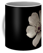 Flower1 Coffee Mug