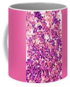 Flower1 Coffee Mug