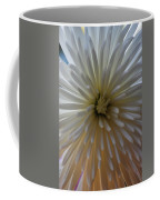 Flowering Burst Coffee Mug