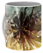 Flowers 001 Coffee Mug