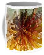 Flowers 002 Coffee Mug