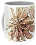 Flowers 004 Coffee Mug