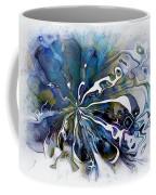 Flowers 006 Coffee Mug