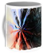 Flowers 009 Coffee Mug