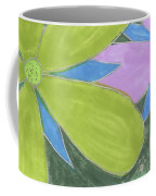 Flowers-13 Coffee Mug