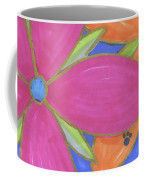 Flowers-15 Coffee Mug