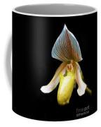 Flowers 62 Coffee Mug