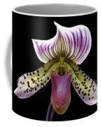 Flowers 63 Coffee Mug