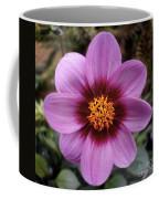 Flowers 65 Coffee Mug