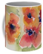 Simpler Is Sweeter Coffee Mug