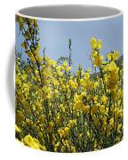 Flowers 7 Coffee Mug