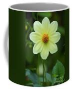 Flowers 72 Coffee Mug