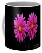 Flowers 74 Coffee Mug