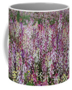 Flowers Forever Coffee Mug