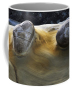 Flowing Rock 4 Coffee Mug