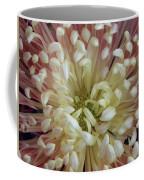Fluer De Feu 2 Coffee Mug