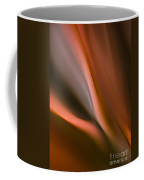 Fluid Blades Coffee Mug