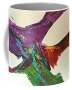 Fluid#1.2 Coffee Mug