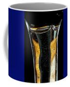 Fluidity IIi Coffee Mug