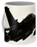 Flypass Coffee Mug