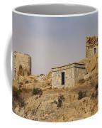 Foca Hillside Coffee Mug
