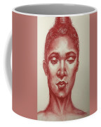 Focused Coffee Mug