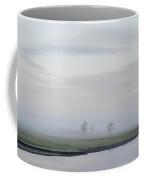Fog 3 Coffee Mug
