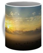 Fog 4 Coffee Mug
