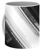 Fog Technopolis Coffee Mug