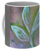 Foliage 1 Coffee Mug