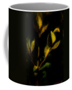Foliage  Coffee Mug