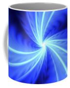 Fomalhaut Coffee Mug