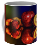 Food Coffee Mug