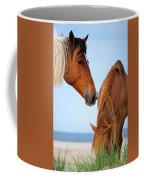 Food Time Coffee Mug