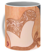 For A Wedding In May Or June Coffee Mug