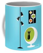 For Craig Coffee Mug