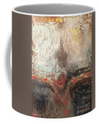 For God So Loved Coffee Mug