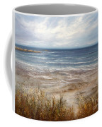 For Love Of The Sea Coffee Mug