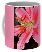 For Mom Coffee Mug