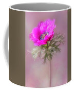 For My Valentine. Coffee Mug