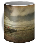 For The Lonely Souls Coffee Mug by Laurie Search